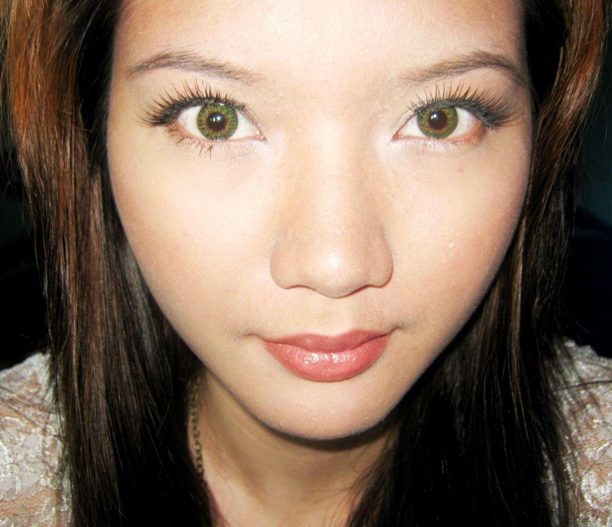 Take A Look At These Fabulous Natural Looking Fake Eyelashes