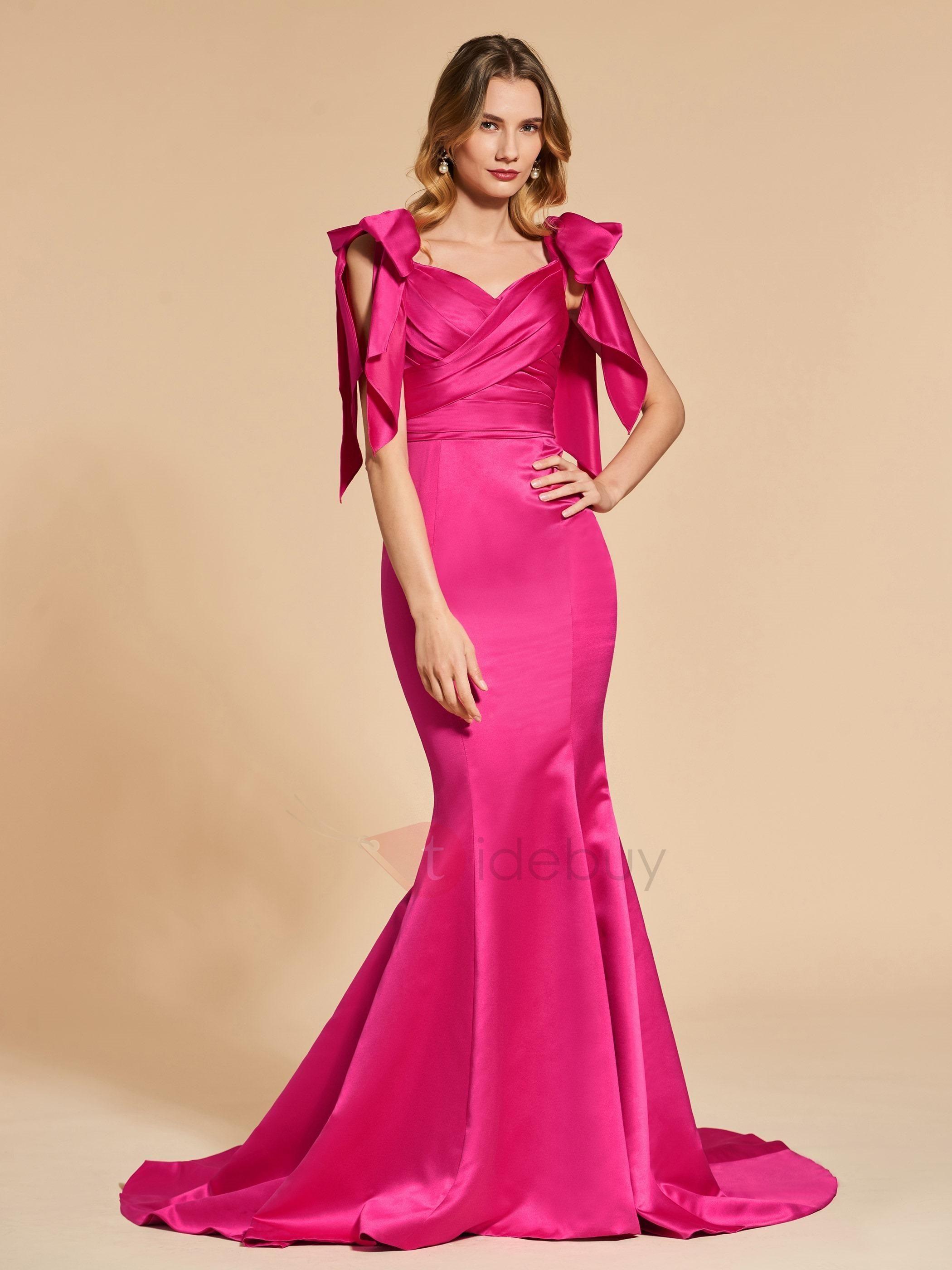Excepcional Vestido De Novia De Pittsburgh Friso - Colección de ...