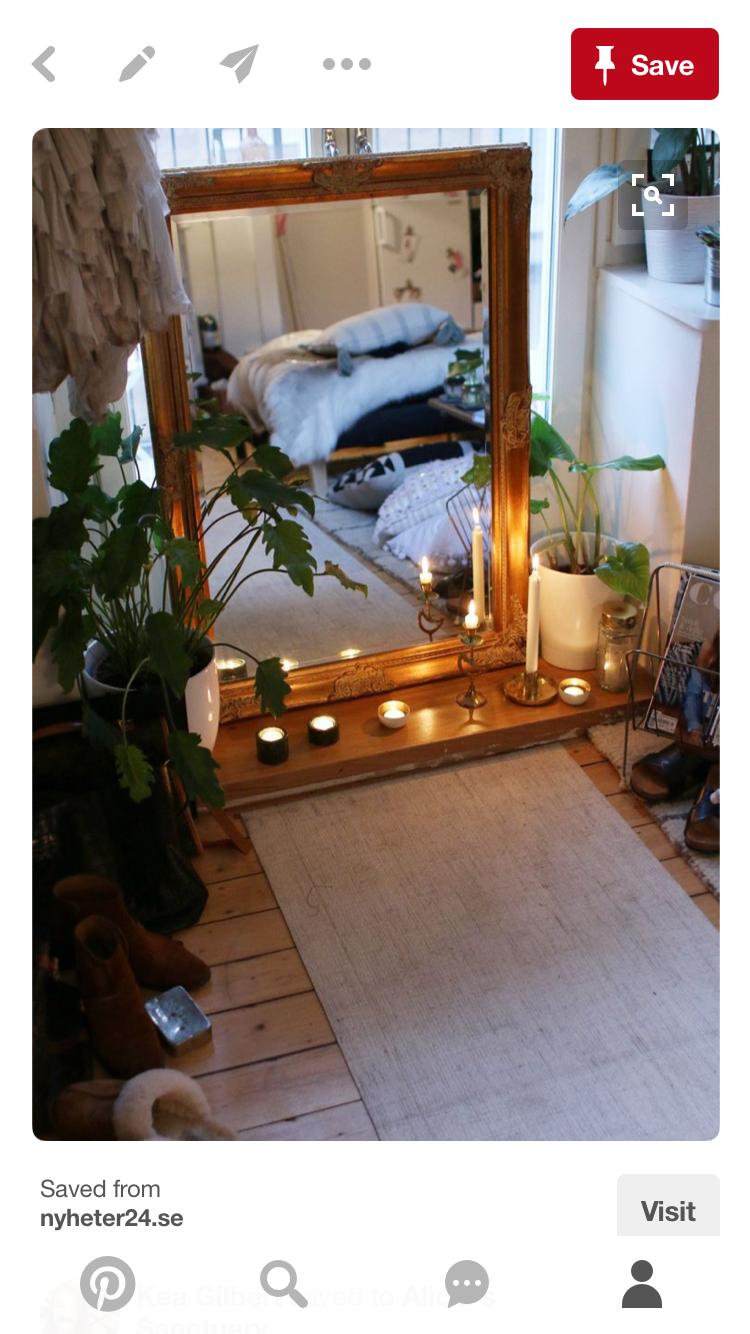 Pin By Varsha Abey On Home Renovation Final Yoga Studio Home Home