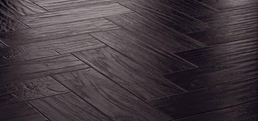25 Tipi di Pavimenti in PVC Effetto Legno Pavimenti