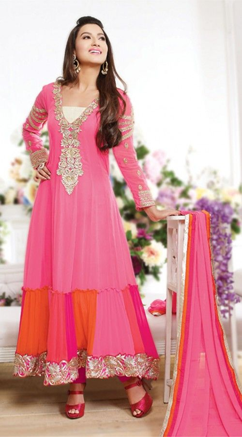7391a8c5f0 Kanche Kreation Kollection (Triple K) Wholesale Supplier Of All Kind of Ladies  Dress Materials Like Fancy Ladies Suits, Dress, Dress Materials 08288858831