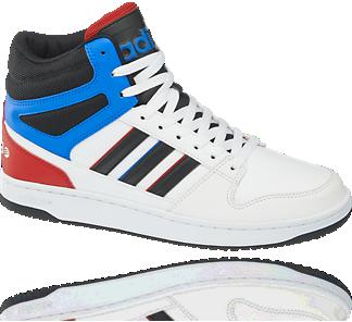 Pin auf Be A Sneaker Freaker