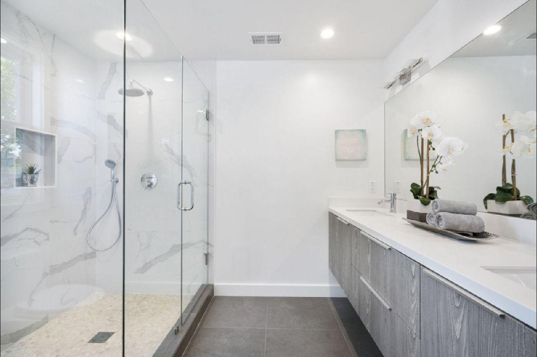 15 Mind Numbing Fakten Uber Badezimmer Mobel Folieren Badezimmer Ideen Zimmer Badezimmer Mobel Mobel Folieren