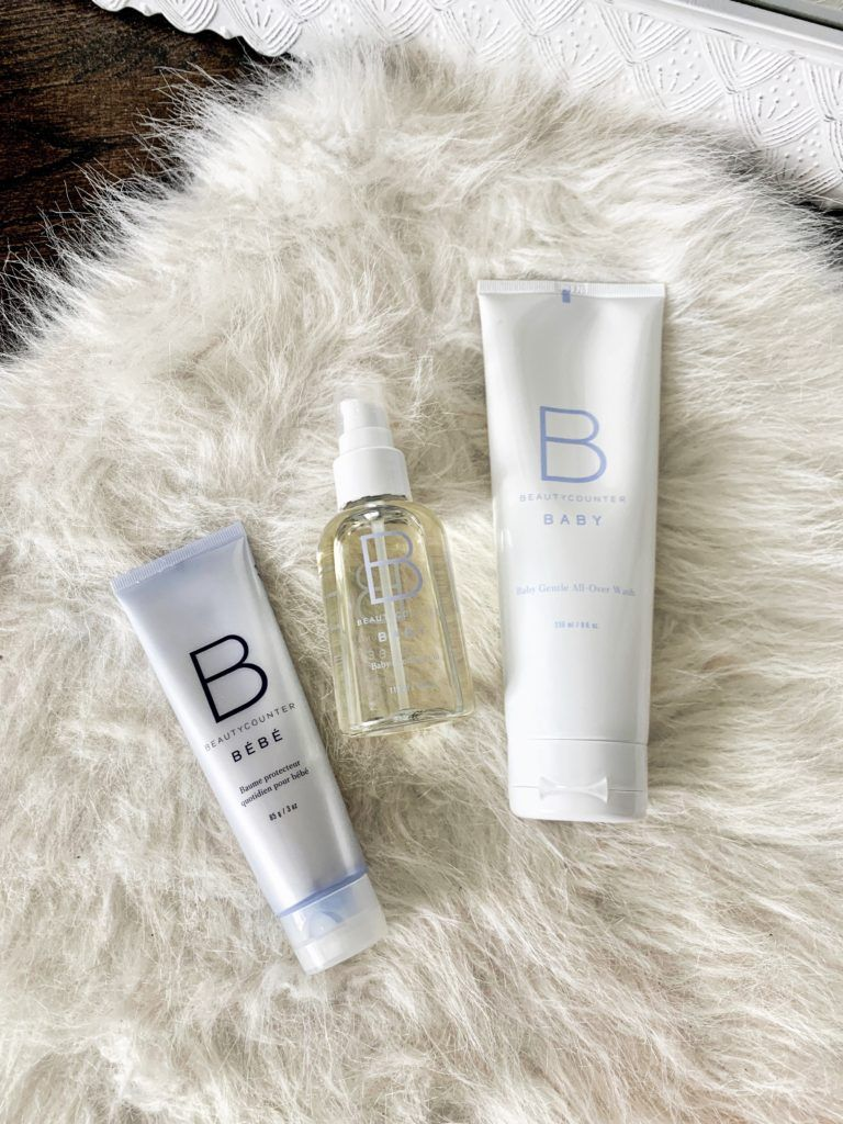 My Favorites from the Beautycounter Sale Anti aging skin