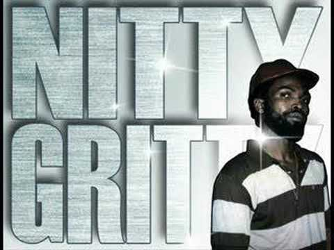 Nitty Gritty - Ready Done