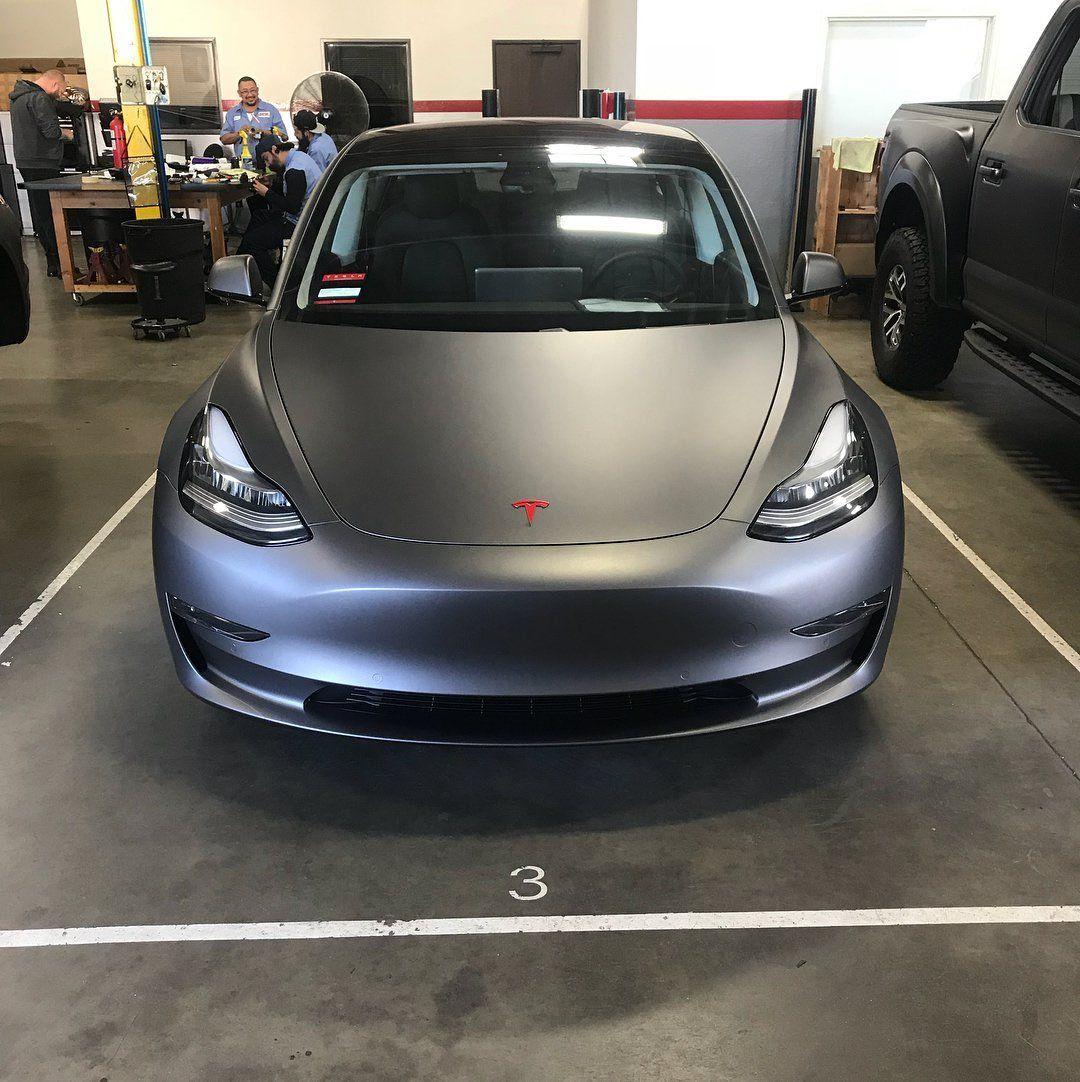 Tesla Car Dream Cars New: Tesla Roadster, Tesla Motors, Car Wrap