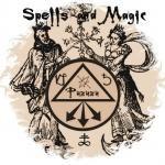 10 Scariest Voodoo Magic Spells