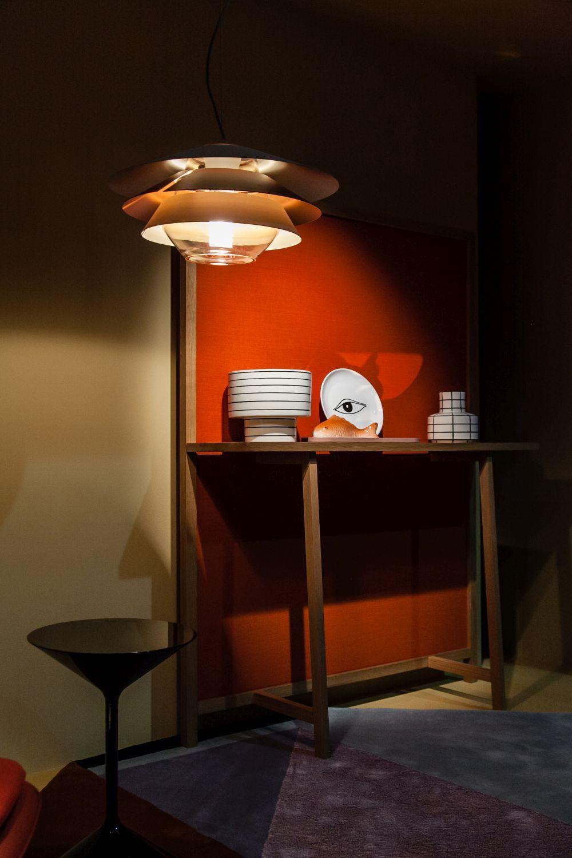 Function lighting fixtures
