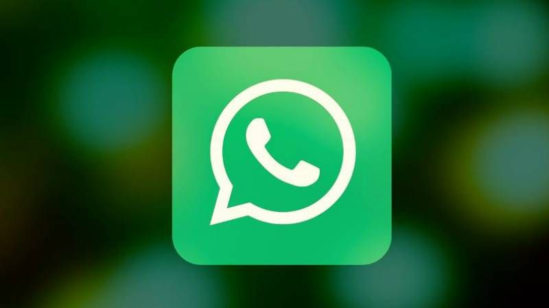 Whatsapp Has Reached Over 1 Billion Monthly Users And