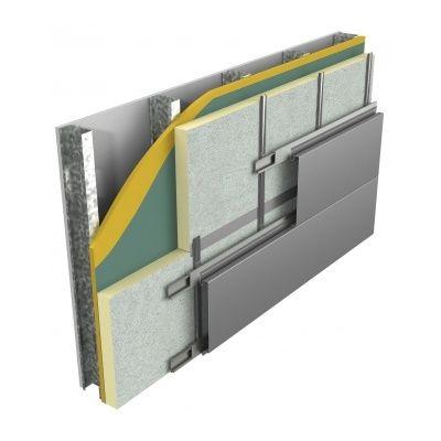 Hunter Panels Xci Class A 3 5 X 4 X 8 13 Sheets
