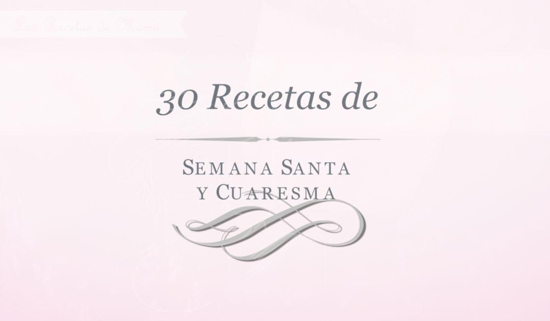 9609988a4a616c2429b05450f041edd4 - Las Recetas De Mama