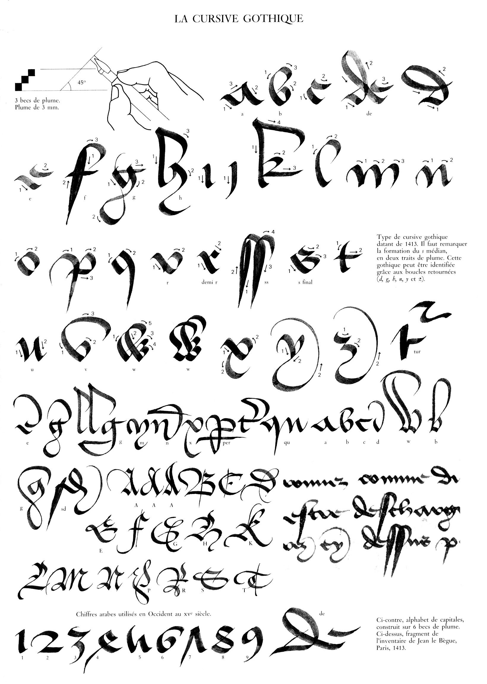Pin By Samantha Burns On Drawing    Letter Fonts And