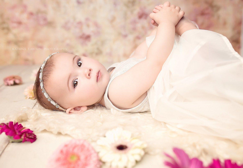 Cake Smash Faces | One year old, Photography, Maternity ...