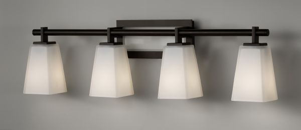 Modern Light Fixture Brushed Oil Bronze Google Search