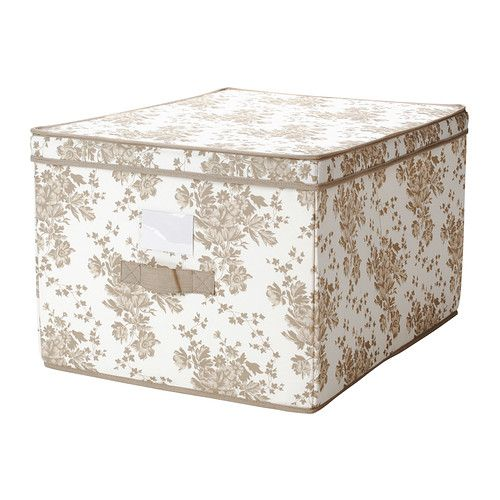 Us Furniture And Home Furnishings Storage Boxes With Lids