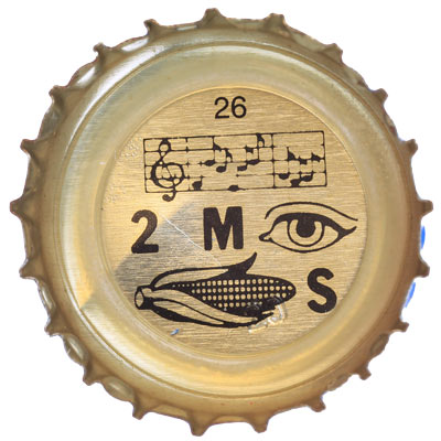 Gold Bottle Caps Bottle Cap Gold Bottles Beer Bottle Caps