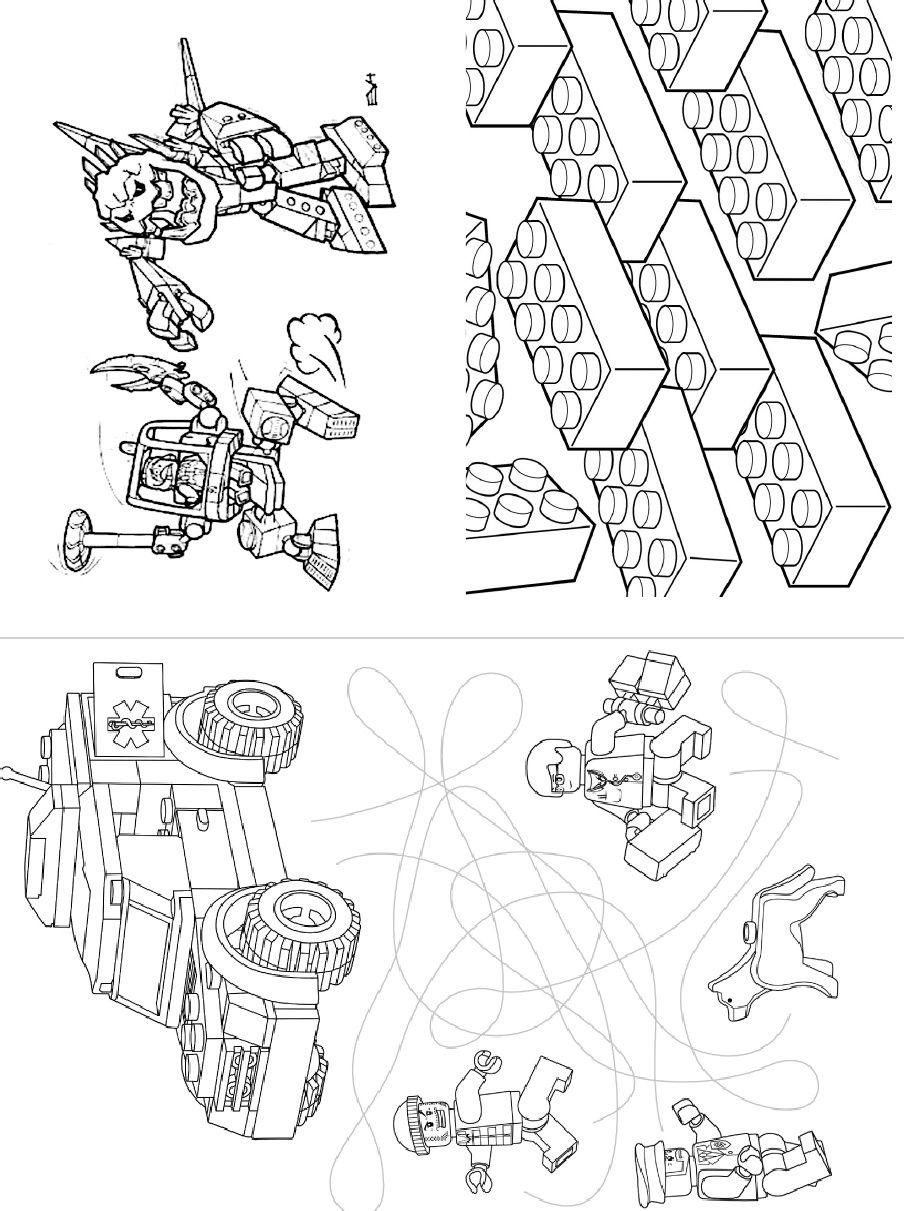 Thank You Coloring Book Printable Lego Coloring Pages Lego Coloring Coloring Books