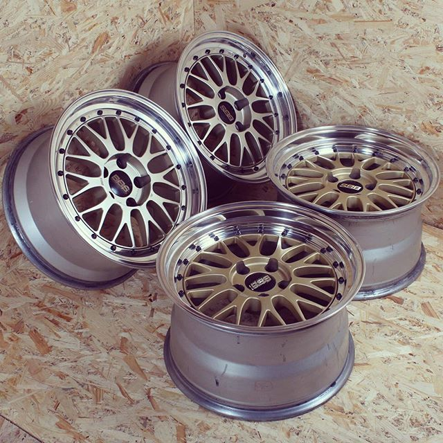 FOR SALE:  BBS LM 069/070  F: 17x9 et42 - 5x114,3 (et26 reverse mount) R: 17x10 et50 - 5x114,3 (et34 reverse mount) $1800 shipped anywhere  Email: makukhawheels@gmail.com  #bbs #bbslm #bbslm069 #bbslm070 #staggered #s2000 #nsx #5x114 #3tlg #3piecewheels #wheelwhores #wheelsforsale #rarewheels #savethewheels #stanceworks #stancenation #bagged #static #japan #jdm #jdmwheels #forged #forgedwheels #motorsport