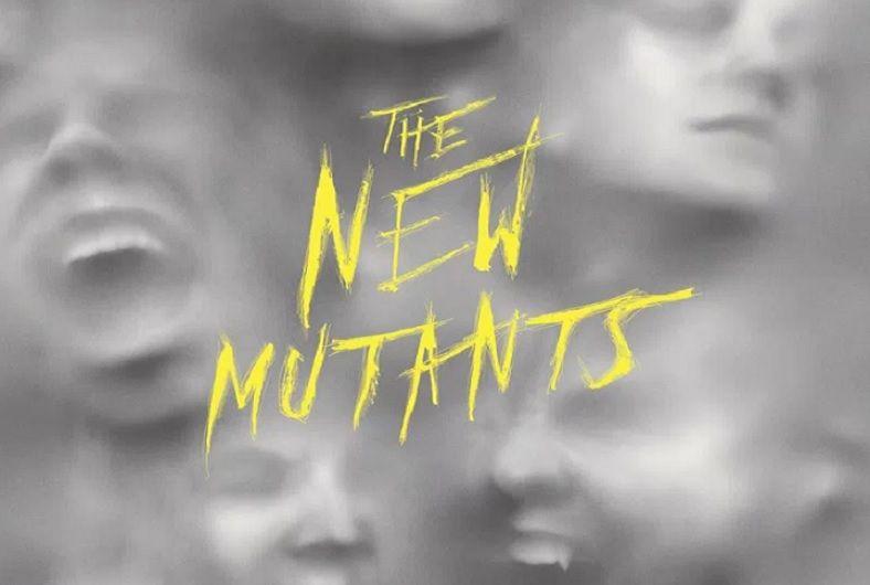 Pin By 3 Movierulz On 3movierulz New Mutants Movie The New Mutants Upcoming Superhero Movies