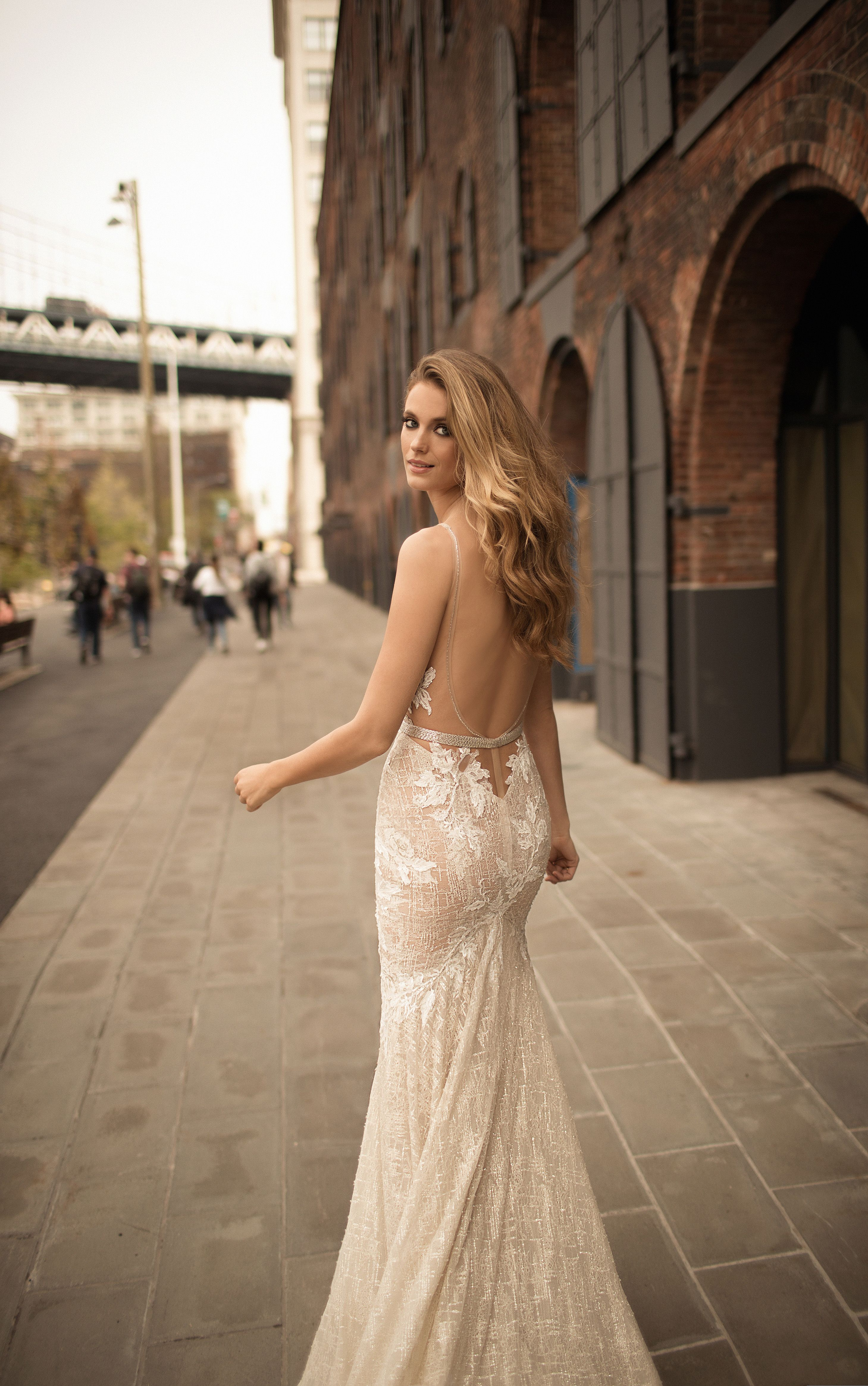 Berta bridal spring collection berta pinterest berta bridal