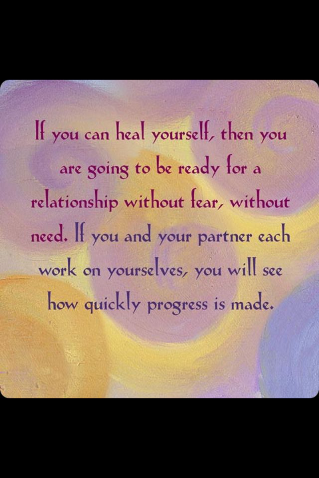Pin By Rebecca Williams Whitaker On Quotes Love Toltec Wisdom