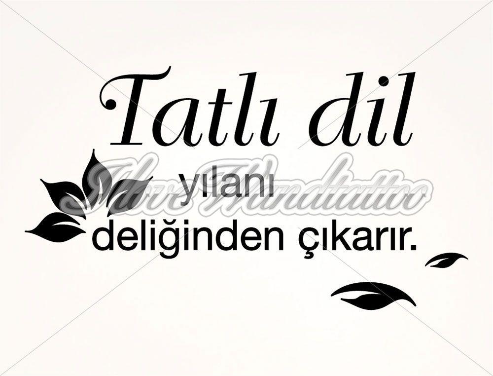 Was heißt ich liebe dich freundschaftlich auf türkisch
