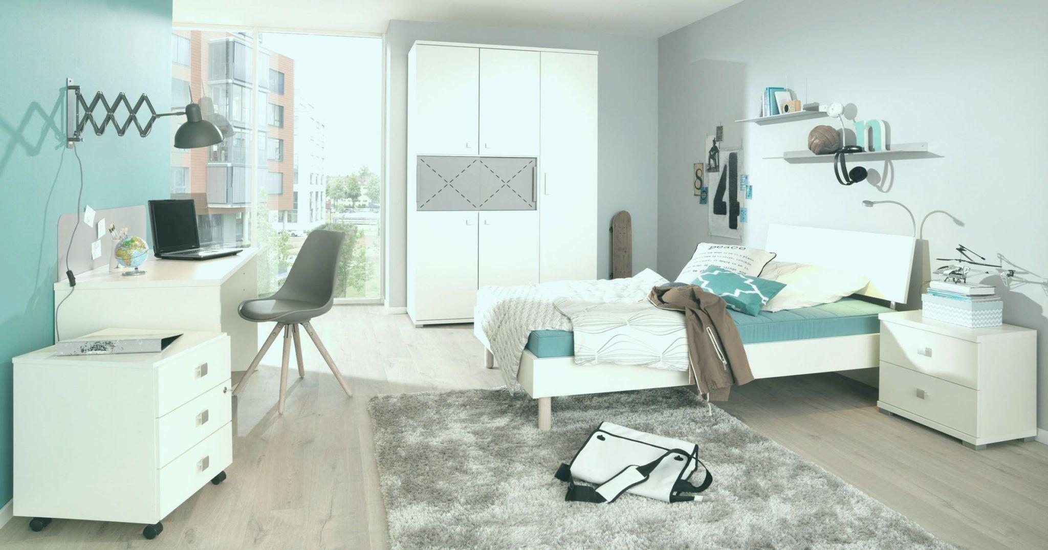 Wunderbar Jungen Schlafzimmer Komplett | Sage bedroom, Home decor ...