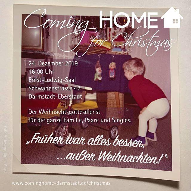 Weihnachtsgottesdienst Ideen