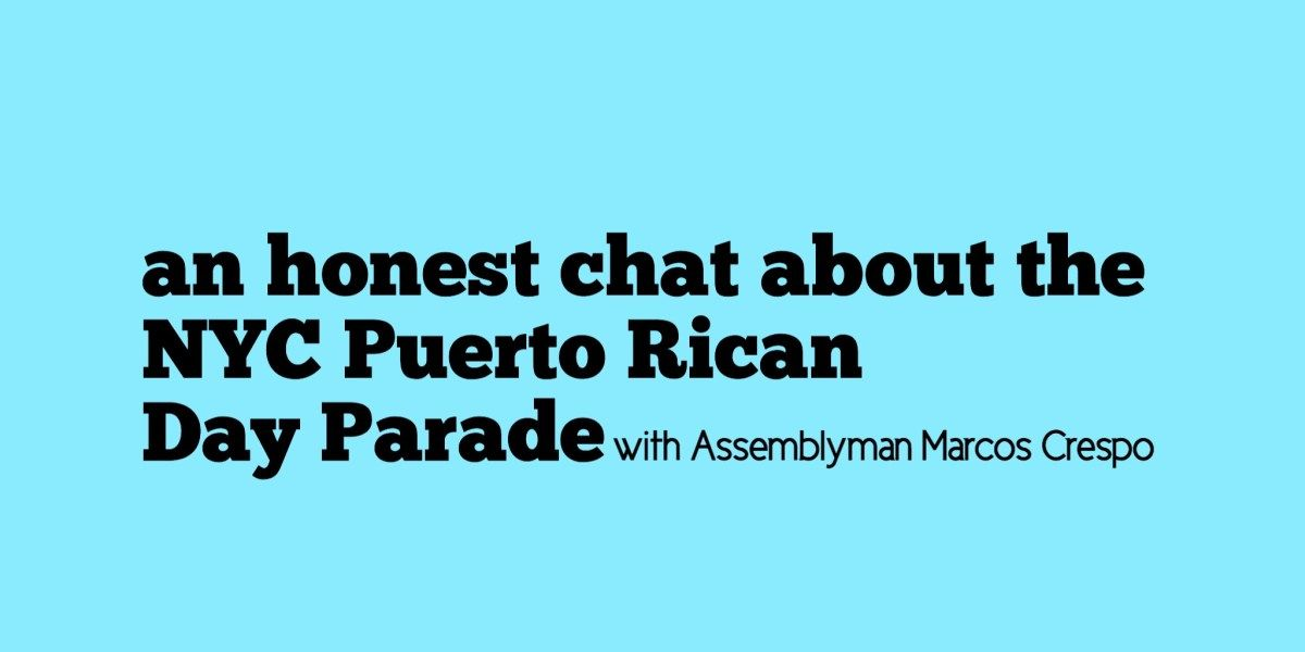 Puerto rico chat line