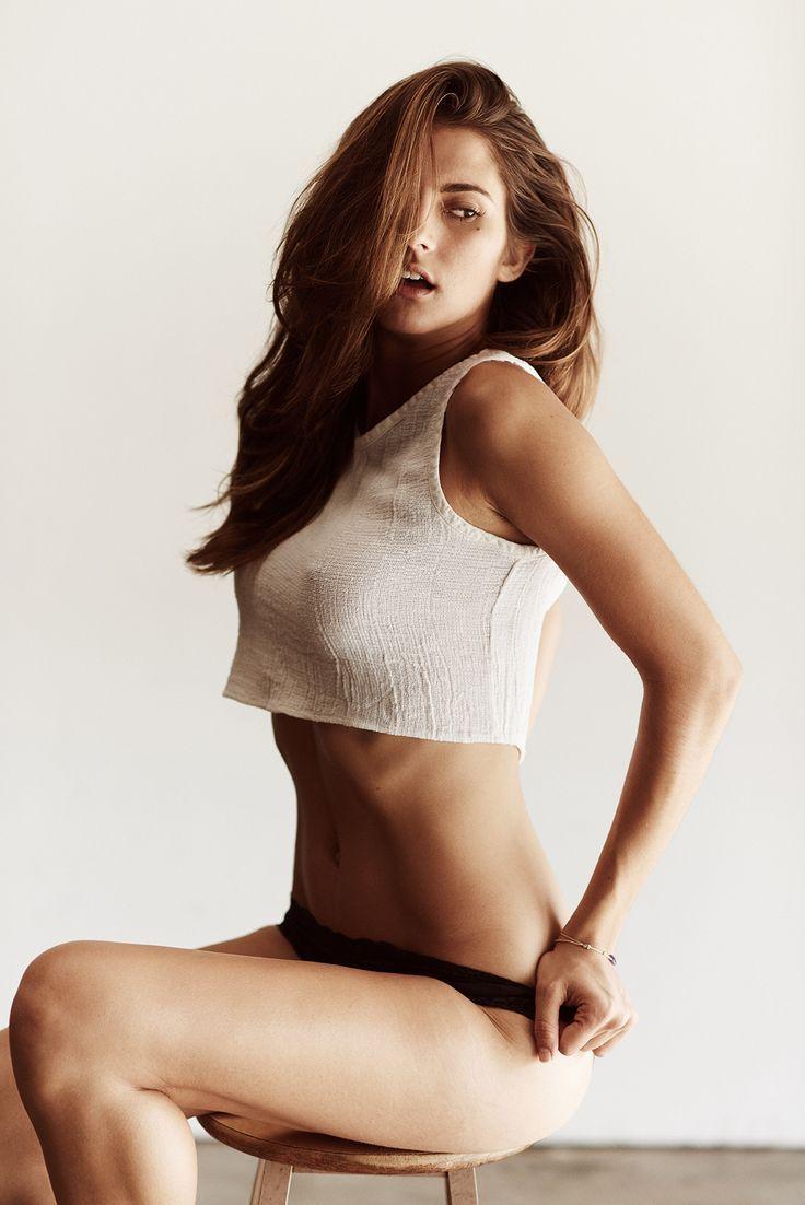 Hot Amanda Riley naked (13 pics), Sexy
