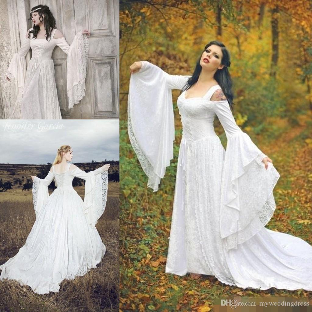 50+ Medieval Wedding Dress - Best Shapewear for Wedding Dress Check ...