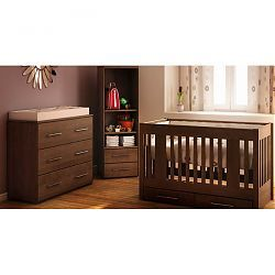 college woodwork york collection nursery furniture nursery rh pinterest com