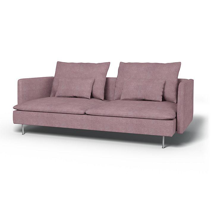 s derhamn soff verdrag 3 sits living room pinterest sofa rh pinterest com
