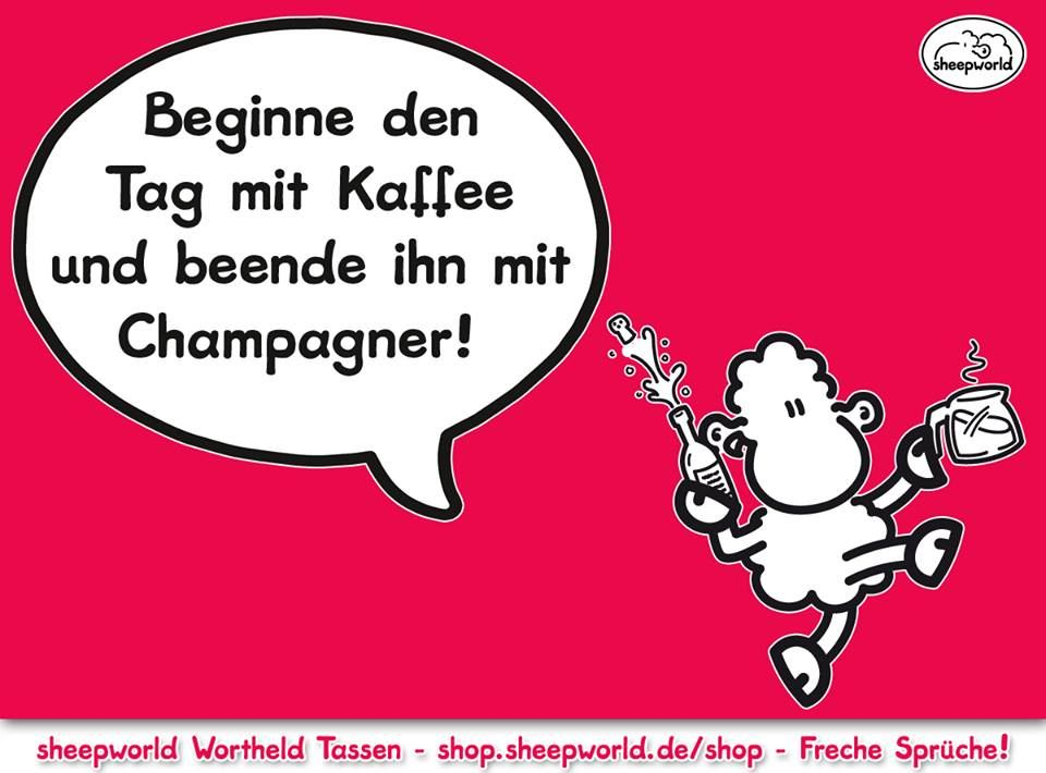 Dich Ohne D