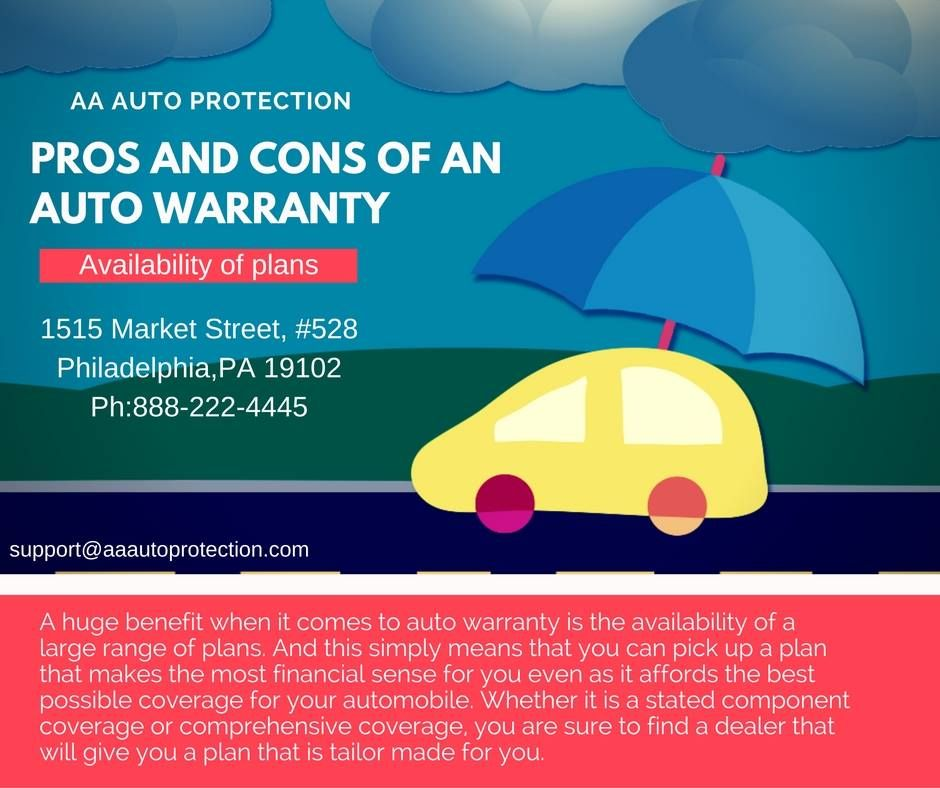 AA Auto Protection is a Vehicle Service Contract broker committed to - vehicle service contract