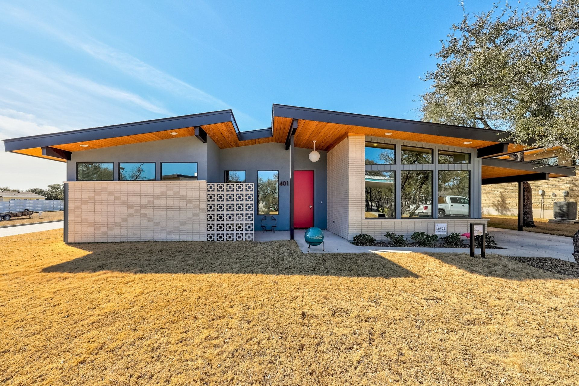 it doesn t get more mid century than our palm springs model mid rh pinterest com