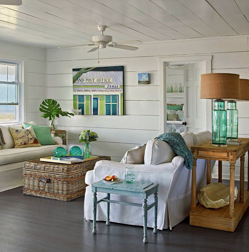 coastal decor instagram beach house decor amazon beach cottage rh pinterest co uk