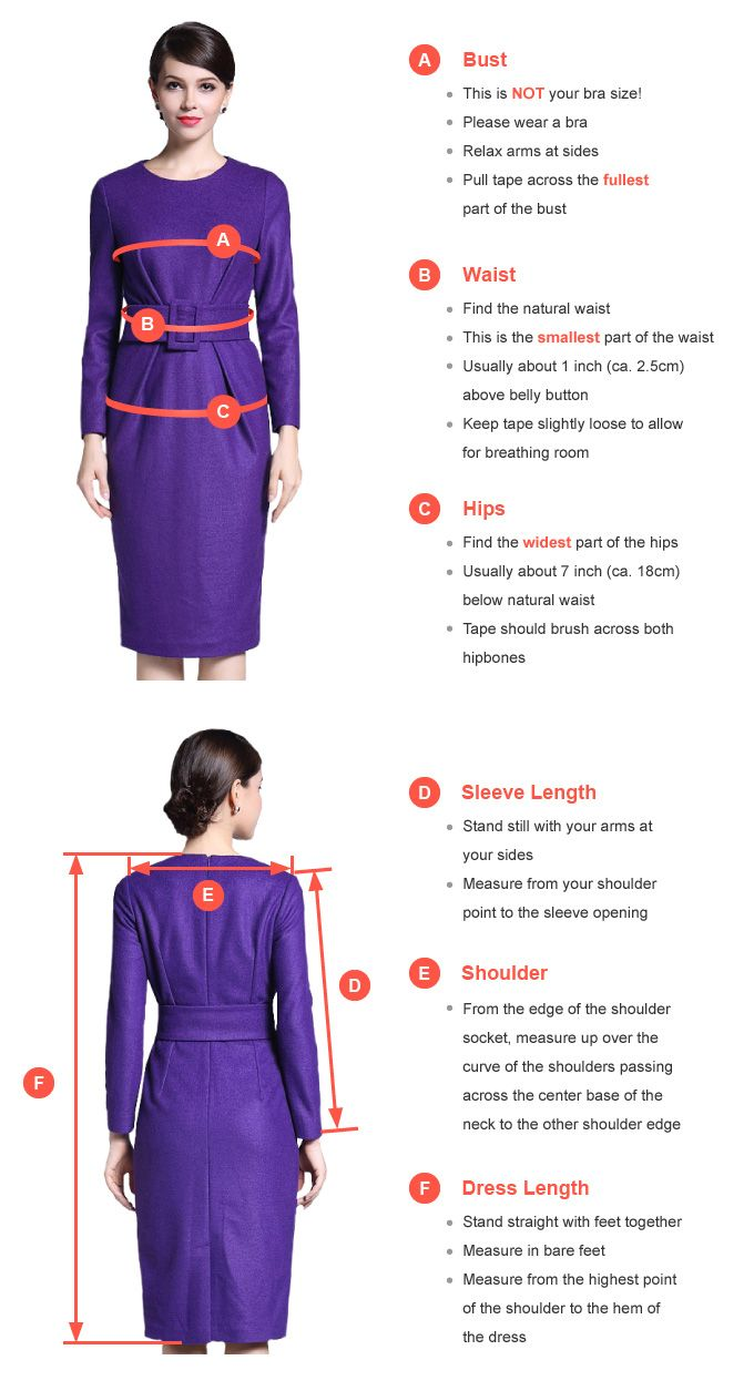 7b49c567f0df89 Cotton Blends Solid 1019734 1019734 Sleeves Maxi Casual Dresses (1019734)    floryday.com