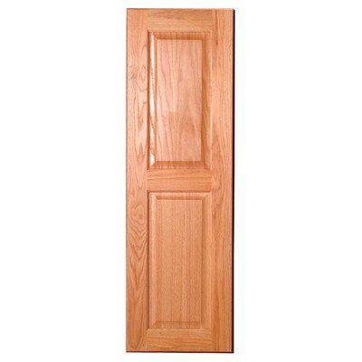 #E-42 Electric Ironing Center Right Hinge Door Style: Oak, Swivel Option: Yes, Spotlight Option: Yes $464.96