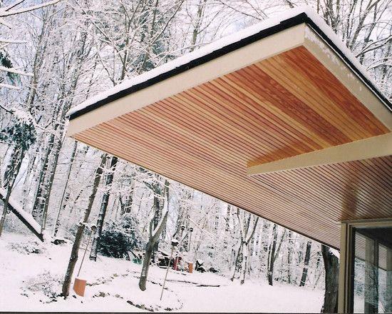 Best Exterior Suspended Ceiling Installers Design Pictures 400 x 300
