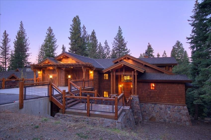 house vacation rental in northstar from vrbo com vacation rental rh za pinterest com