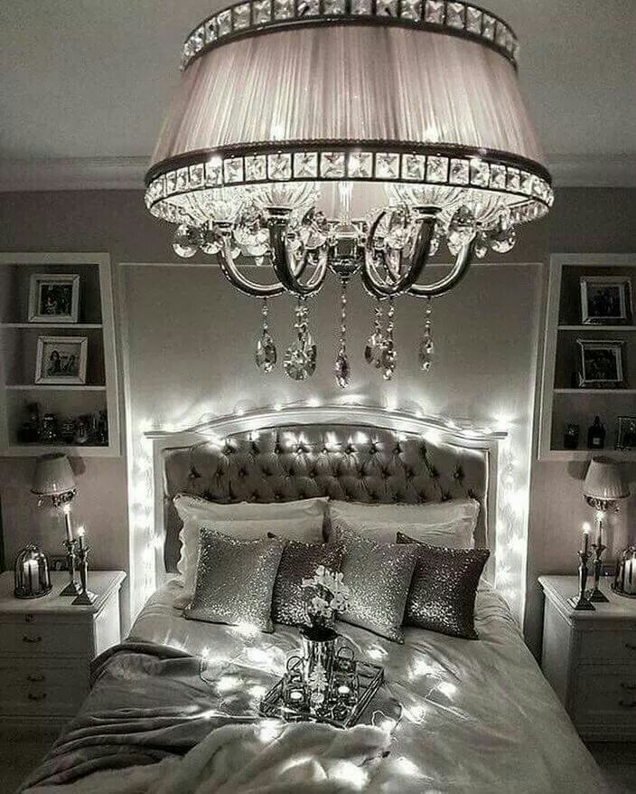 bedroom luxury and room image Pin by