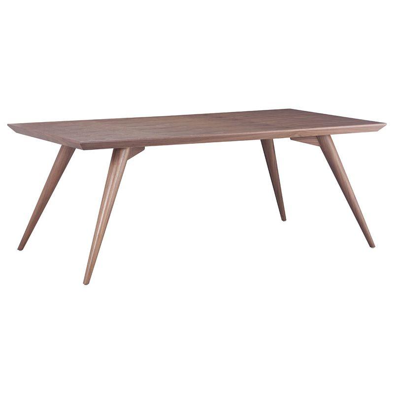 Stockholm Dining Table in 2018 Home - Tables Pinterest - exklusive moderne residenz kunstlerischem flair