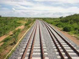 ferrovias - Pesquisa Google