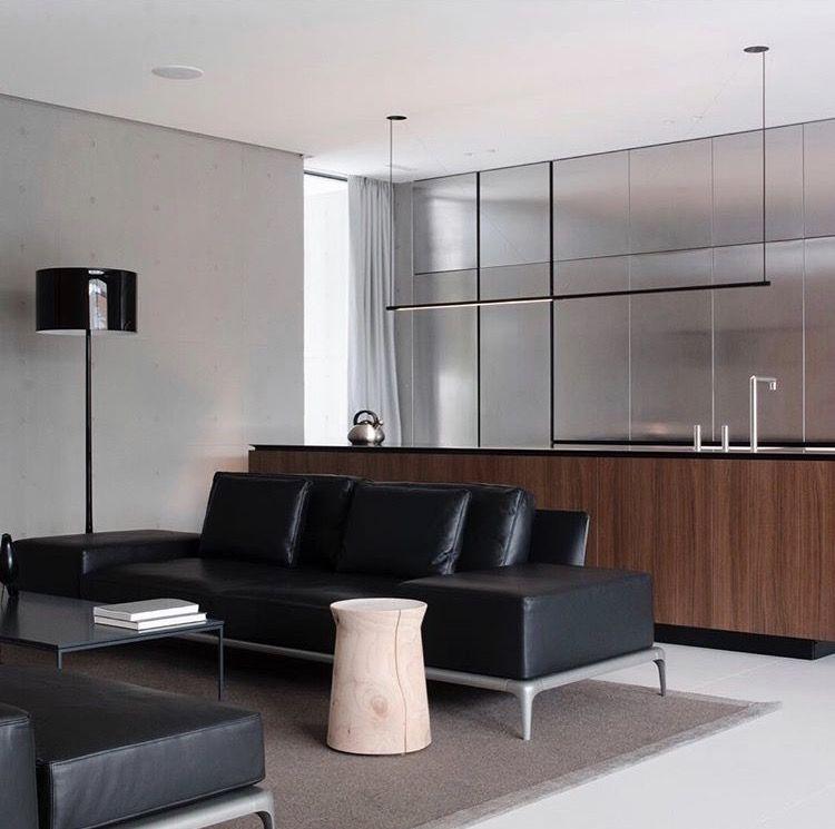modern house interiors%0A Explore House Interior Design  Luxury Interior and more