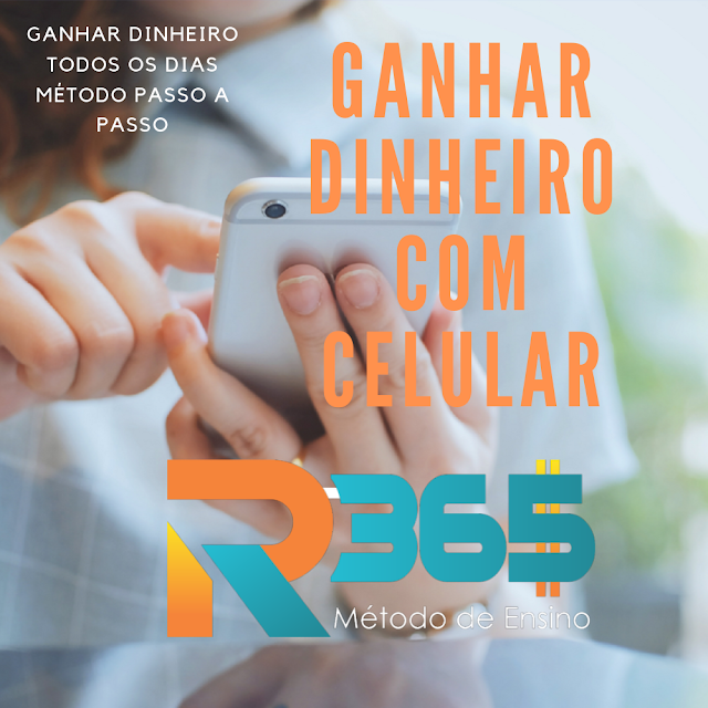 curso remunera 365 download