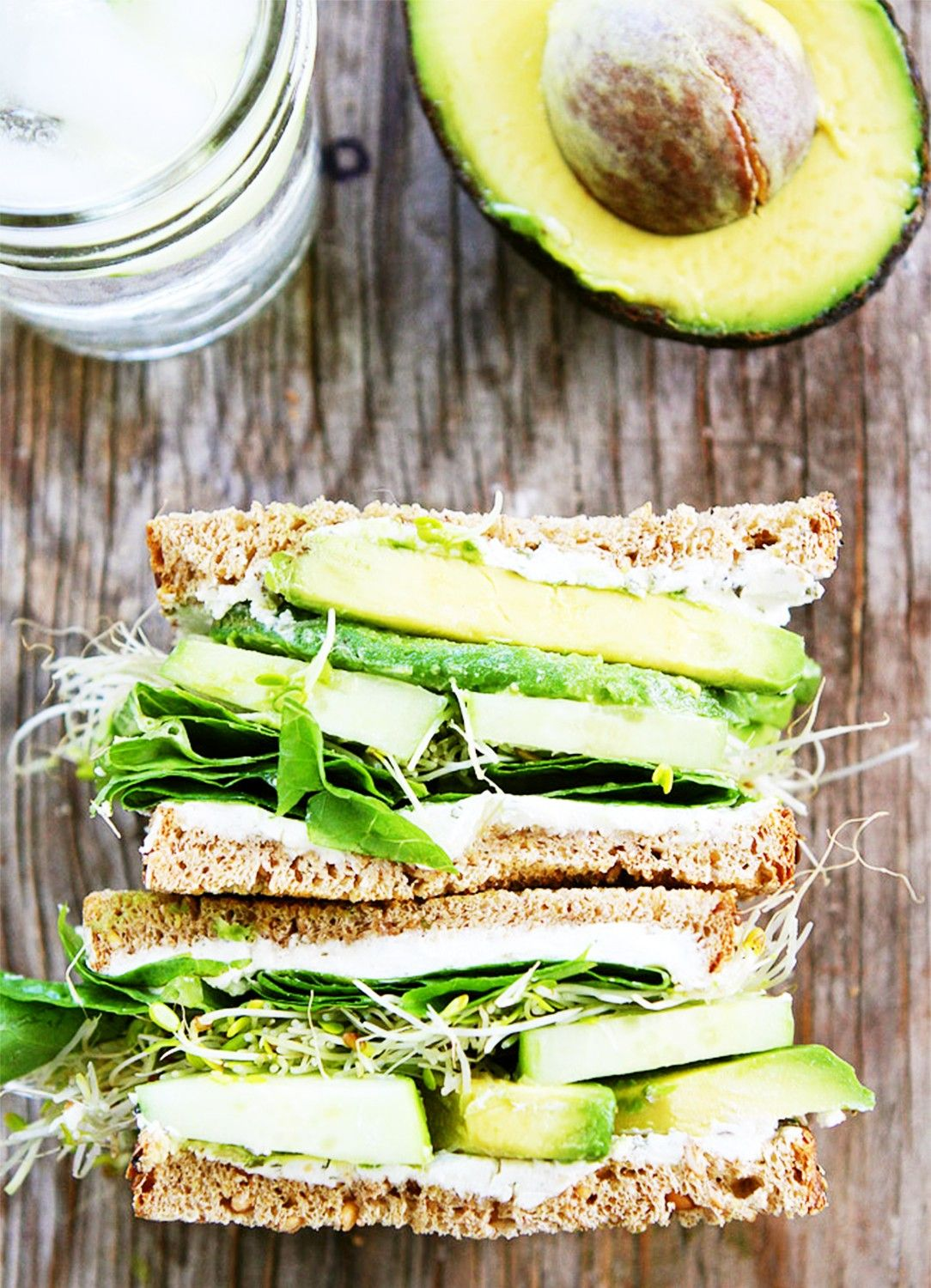 Best 25+ Fuel food ideas on Pinterest | Protein energy bites, Carbs in food and Ketogenic food list