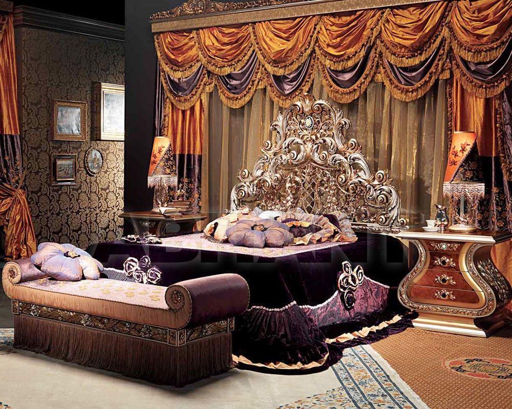 Toll Möbeldesign, Luxus Möbel, Mach Dein, A Fan, Landing
