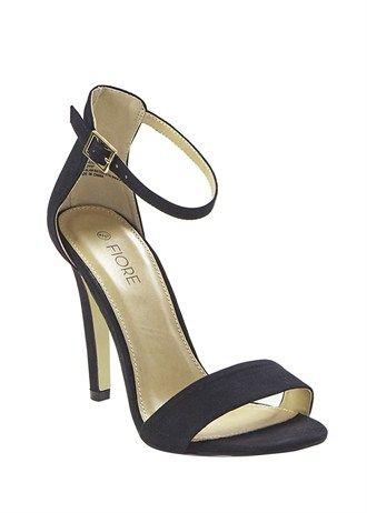 ffab6d88421d Strappy Sandals - matalan 2014