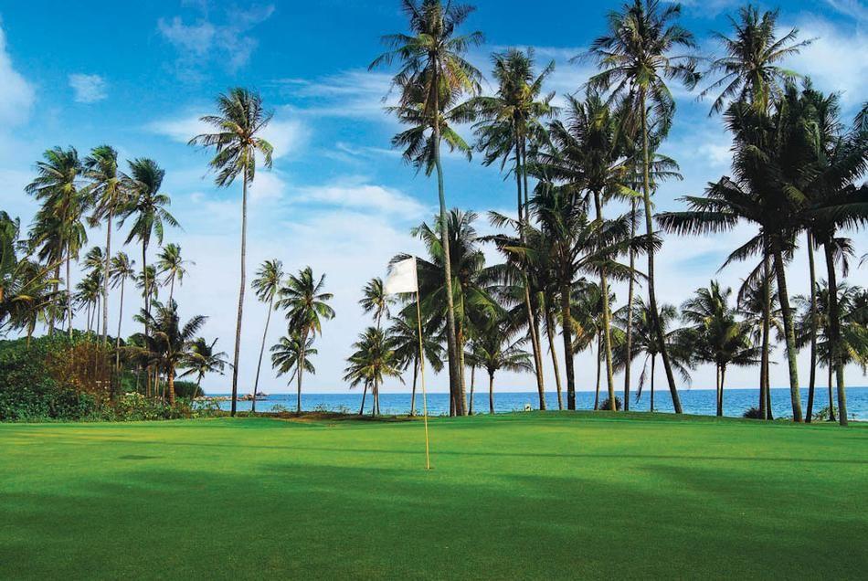 21 Most Romantic Beach Wedding Destinations Bintan